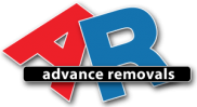 Removalists Antechamber Bay - Advance Removals