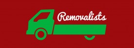 Removalists Antechamber Bay - Furniture Removalist Services